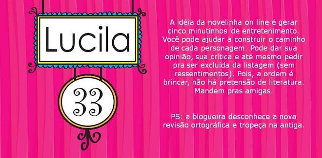 LUCILA 33
