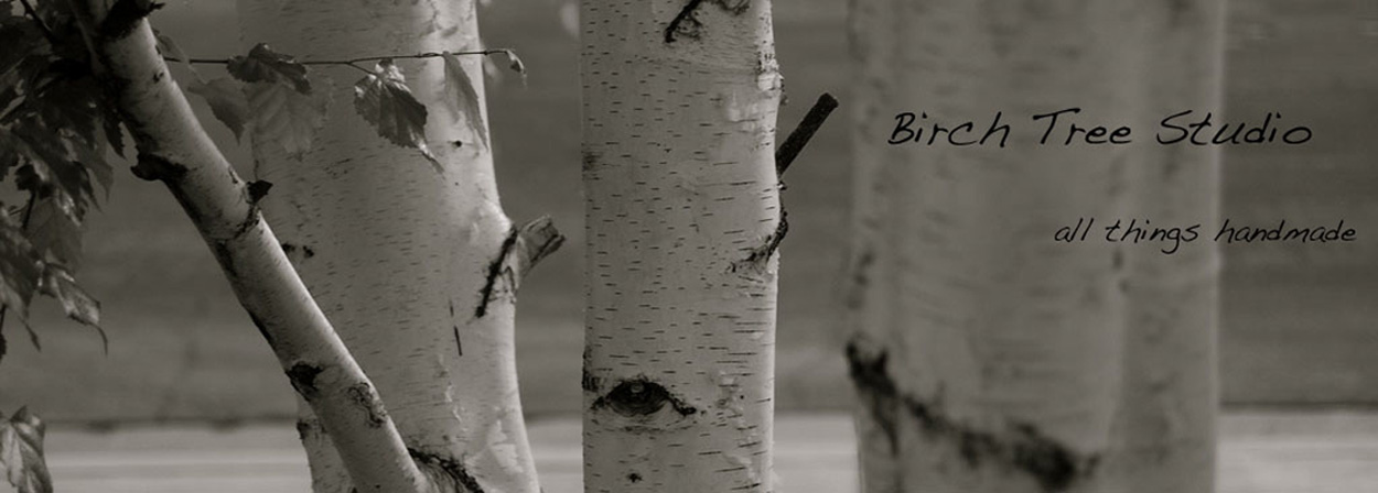 Birch Tree Studio