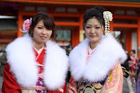 [ Tradition ] Seijin Shiki IMG_7876_1_1