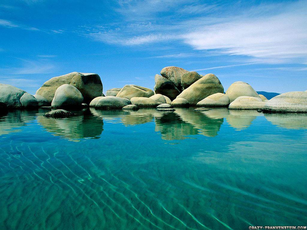 http://2.bp.blogspot.com/_sz2fJjO1XW8/THF9wW9RobI/AAAAAAAABZM/3nSj5f1l6B4/s1600/lake-tahoe-nevada-wallpaper.jpg