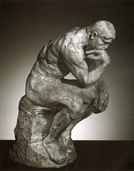 Download image Auguste Rodin PC, Android, iPhone and iPad. Wallpapers ...