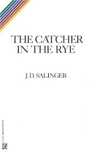 """an analysis of the technical writing in the catcher in the rye by jd salinger Salinger """"the catcher in the rye"""" it should be mentioned that many authors of that."""