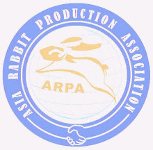 Proudly Member Of ARPA