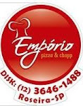 Empório Pizza & Chopp
