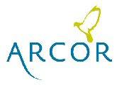 Símbolo da ARCOR