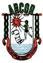 Primeiro emblema