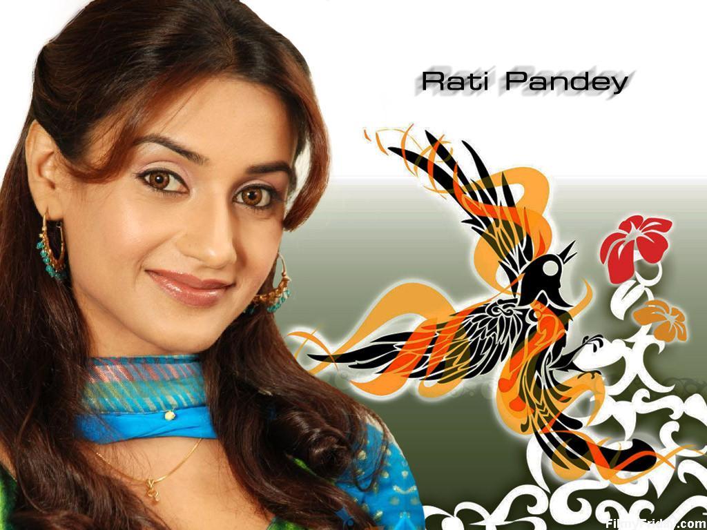 http://2.bp.blogspot.com/_szaqnEFiZLE/TNi-4J87RqI/AAAAAAAAAw8/QdCc3Cz-Gi0/s1600/Rati_Pandey.jpg