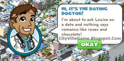 online gaming: zynga cityville