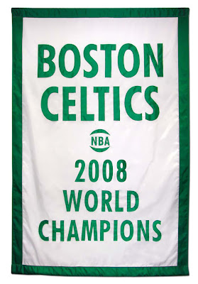 Celtics win tonight