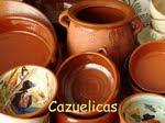 El blog de Cazuelicas