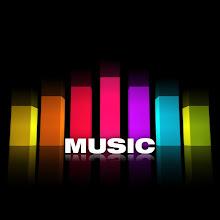 Mil Radios Mil Músicas