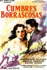 mis películas clásicas inolvidables