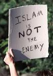 ~ISLAM~