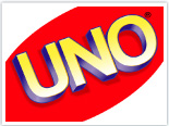 UNO Games Rules Official