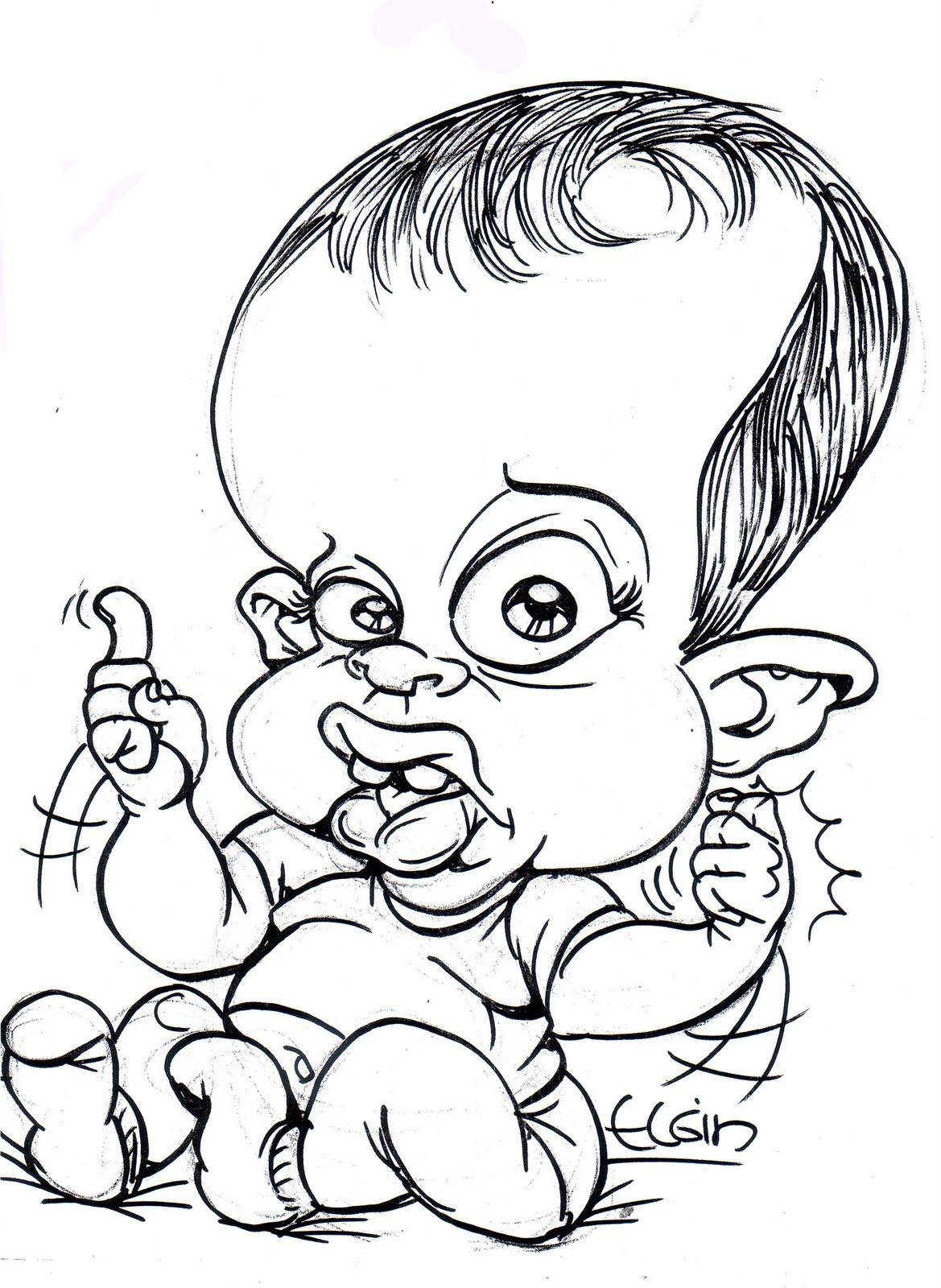 http://2.bp.blogspot.com/_sztCMNFK1K4/S_nytwdnH2I/AAAAAAAAEwg/3qJaSeQcRis/s1600/baby%2Bwith%2Bfist.jpg