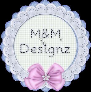 m&mdesigns