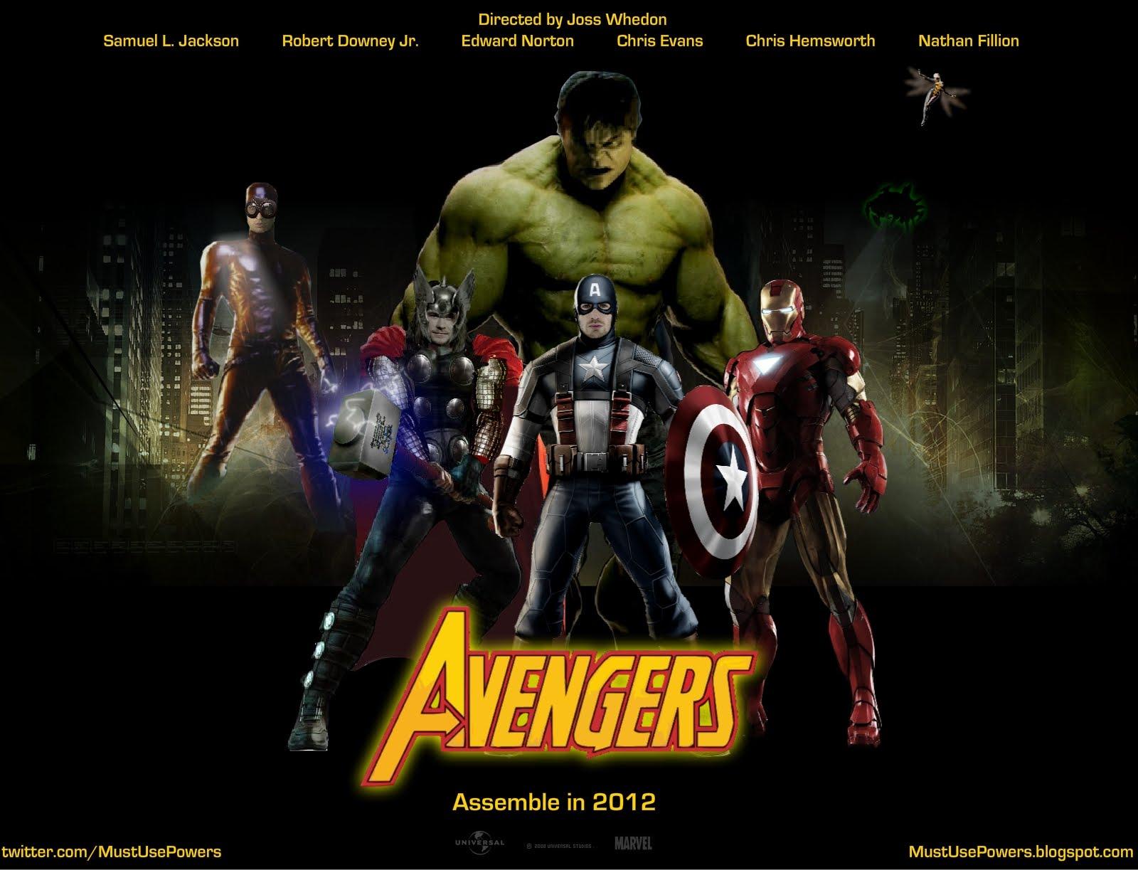 http://2.bp.blogspot.com/_t-Dy2G2jvCI/TAcBM885vDI/AAAAAAAAAUs/98uoBtbH6VI/s1600/avengers-billboard-6.jpg