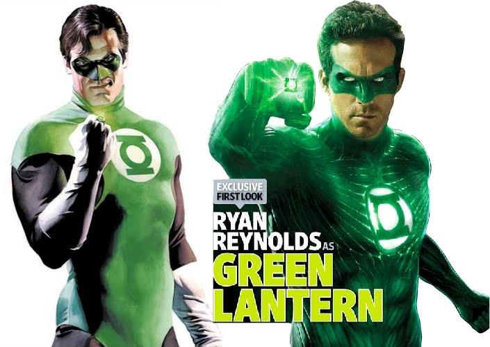 green lantern wallpaper movie. Green+lantern+ryan+
