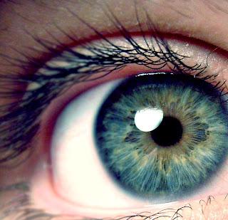Eyes Eyes Relax   công cụ bảo vệ mắt cho người dùng máy tính