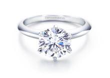 i like this.......Tiffany & Co.