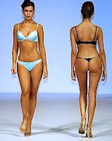 Moda Mexico 1