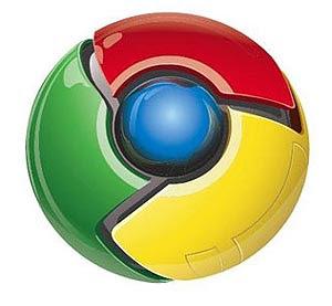 Chrome es un navegador más estable, más rápido y más sencillo para controlar la privacidad
