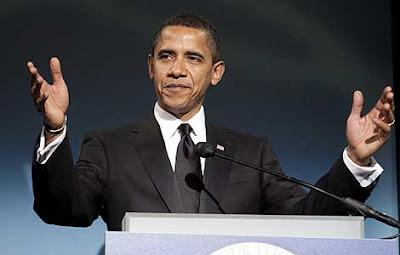 Barack Obama juramenta mañana martes