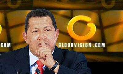 Hugo Chávez utiliza a la justicia venezolana para hostilizar a sus opositores políticos
