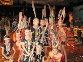 Sabah Fest 2009