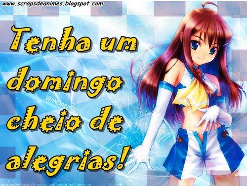 http://2.bp.blogspot.com/_t-d6iMN_jww/TMRMxjthw4I/AAAAAAAAAcg/_cbsiIdELFU/s1600/blue+anime+girl.jpg