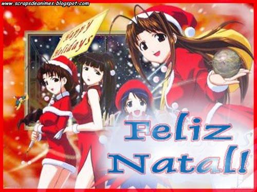 http://2.bp.blogspot.com/_t-d6iMN_jww/TMw-_yowRNI/AAAAAAAAAeU/pcE64GAWvTU/s1600/feliz_natal.jpg