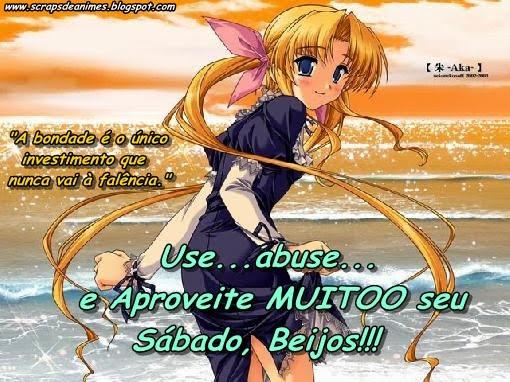http://2.bp.blogspot.com/_t-d6iMN_jww/TMw84O5zHAI/AAAAAAAAAeM/g1GmoMi9hyA/s1600/anime_do_japao-7317.jpg