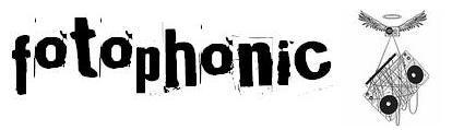fotophonic