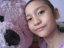 With Teddy