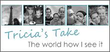 Sista's Blog