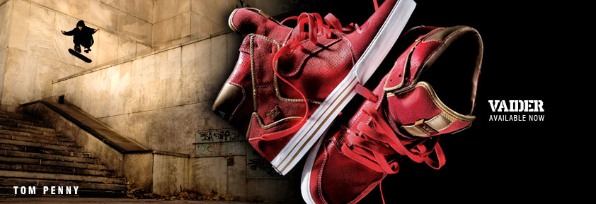 * thy kicks .