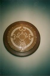 calendario precolombino