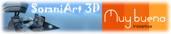 Curso Gratis 3D Lightwave