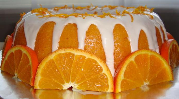 Cakes By Mya You Dream It I Bake It Orange Dreamsicle Cake
