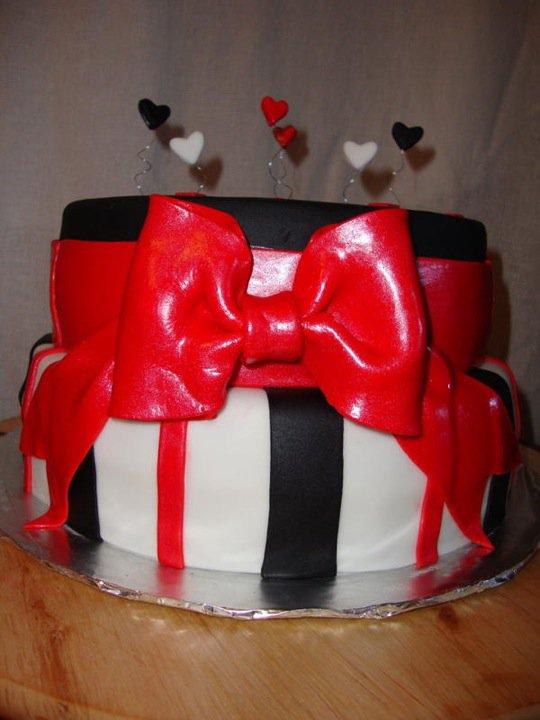 Bake N Cakes Dream Cake