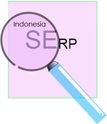 Indonesia Siap Bersaing di SERP