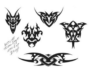 Nice Tattoos For Men 09 also DHlwZXdyaXRlci10ZXh0LXRhdHRvb3M further Ancient Tattoos Quotes additionally Galeria Tribal additionally 1993 Subaru Impreza Engine Diagram. on high voltage tattoo