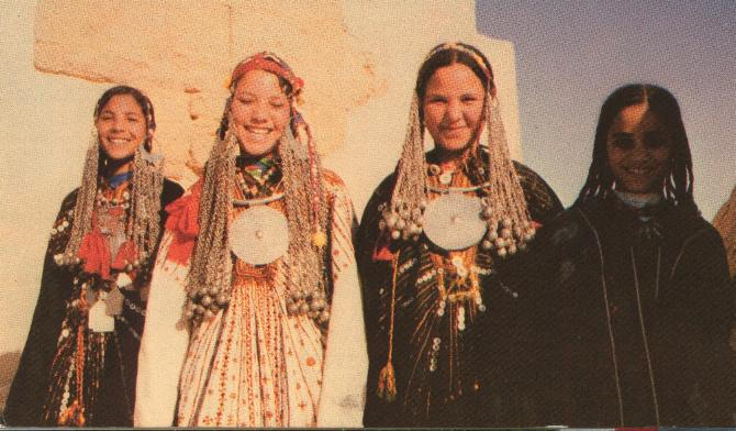 New Egyptian Clothing  Cjyay123