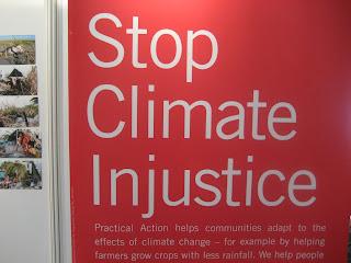 COP13+013.jpg