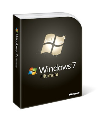 descargar actualizaciones de windows 7 ultimate
