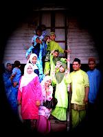 ~~keluargaku~~