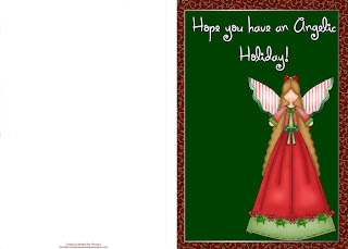 http://printablesbysweetiepea.blogspot.com/2009/11/cute-christmas-card.html