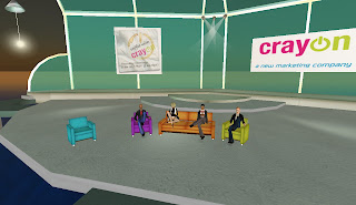 cocacola1 003 Panels in Second Life