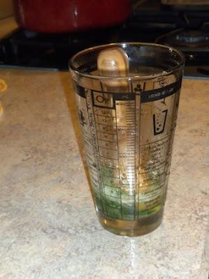 prairie gin how to serve cucumber