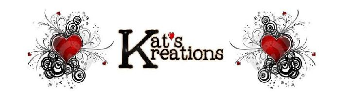 Kat's Kreations
